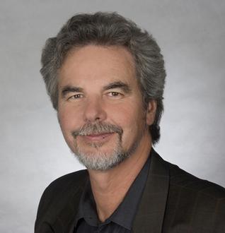 Carl-Michael Diedrich